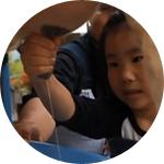 thumb_oshibori5