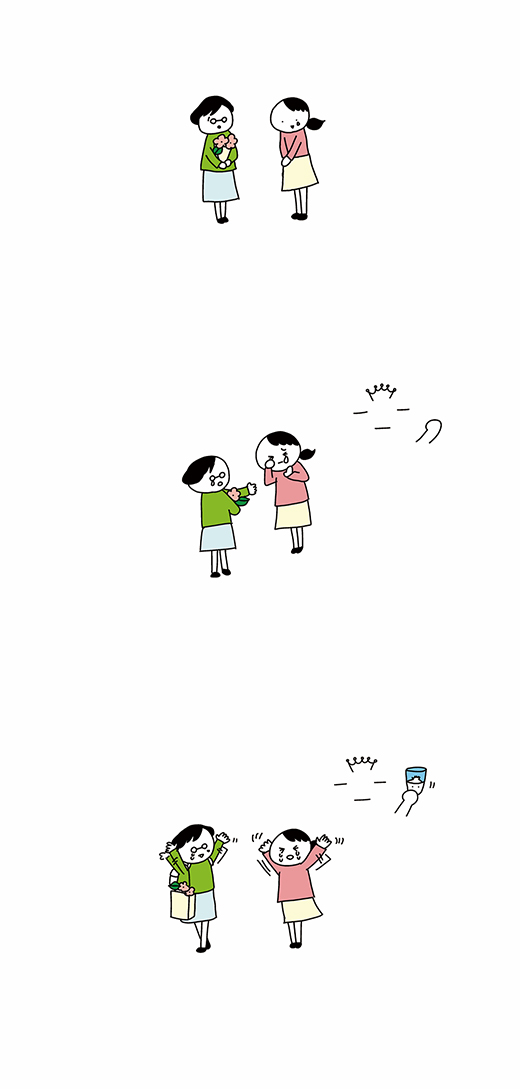 200318_kotaete_02