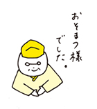 milk06-3_13