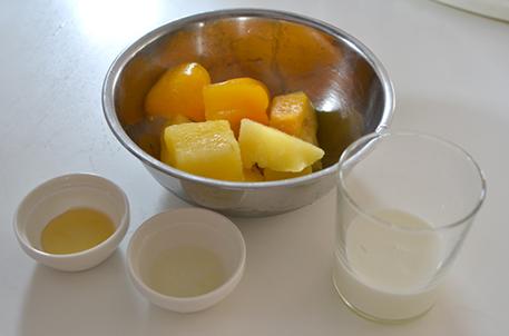 milk08-2_08