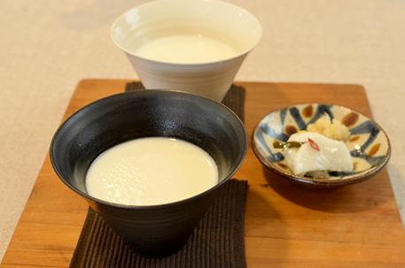 milk01-1_11