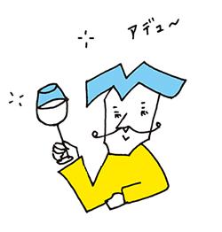 milk02-2_14
