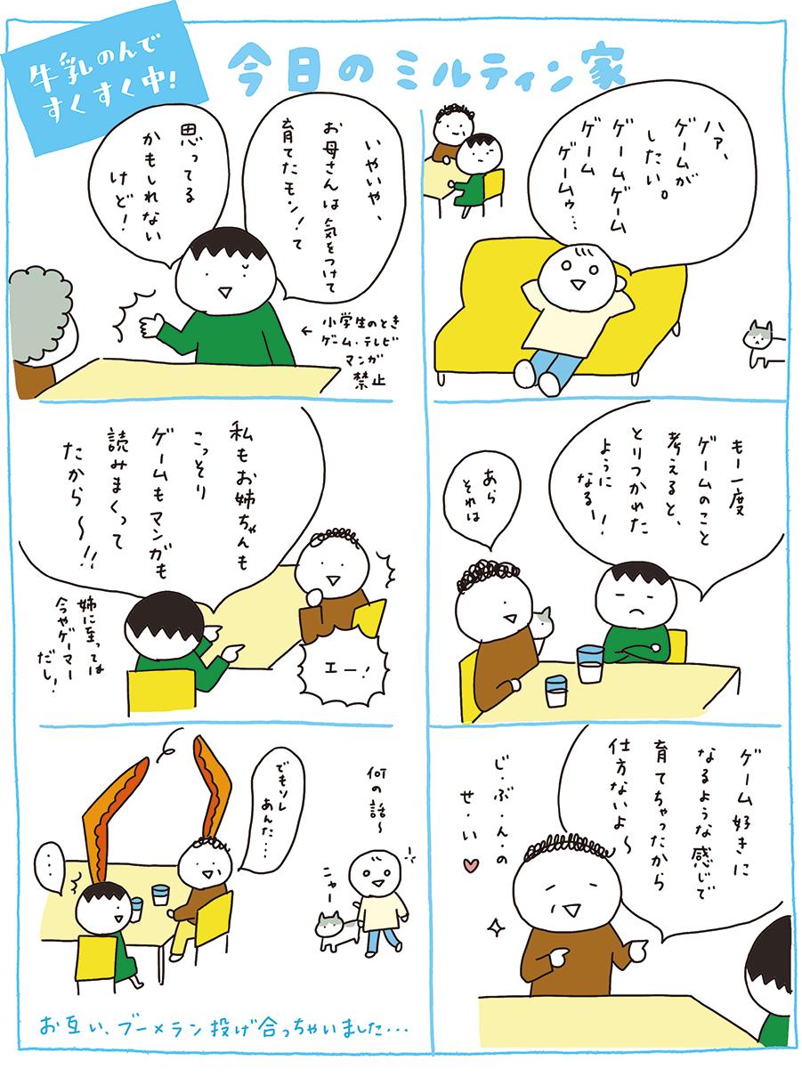 miltin_190122