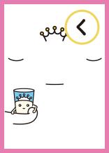 carta-t-ku_01